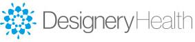 Hausärztin Vaihingen - Furtwängler - Designery-Praxismarketing-Logo